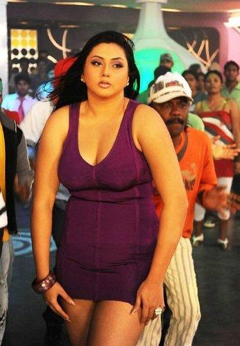 Fuk The Reporter Mba Student Miss Thanu Nayanthara Xxx Leaked