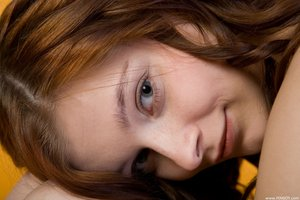 Angelina B  I Am Back  74 Images-m0rtn5vszs.jpg
