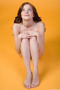 Angelina B  I Am Back  74 Images-k0rtn5joig.jpg