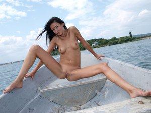 Rusya  On The Same Boat  Aztek  68 Images20rtn84hqo.jpg