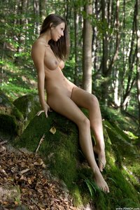 Lizzie  Forest Nymph  Andrej Lupin  54 Imagesu0rtmnqr71.jpg