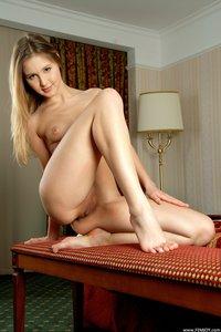 Chantal  Open to You  Oleg  92 Imagesx0rtno4nlz.jpg