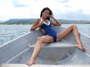Rusya  On The Same Boat  Aztek  68 Imagesq0rtn76fix.jpg