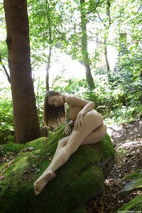 Lizzie  Forest Nymph  Andrej Lupin  54 Imagesg0rtmpe5or.jpg