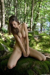 Lizzie  Forest Nymph  Andrej Lupin  54 Images70rtmotx0z.jpg