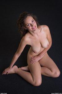 Ashley  Private  Stefan Soell  30 Imagesc0rtm2mb6c.jpg