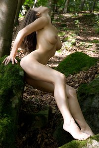 Lizzie  Forest Nymph  Andrej Lupin  54 Imagesl0rtmnws47.jpg