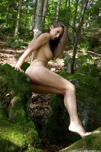 Lizzie  Forest Nymph  Andrej Lupin  54 Imagesc0rtmnvvgv.jpg