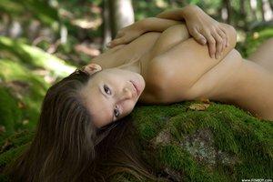 Lizzie  Forest Nymph  Andrej Lupin  54 Images50rtmoj4li.jpg