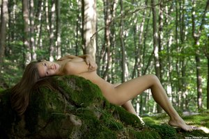 Lizzie  Forest Nymph  Andrej Lupin  54 Imagesb0rtmo9a3c.jpg