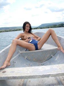 Rusya  On The Same Boat  Aztek  68 Images60rtn7obhi.jpg