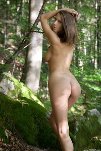 Lizzie  Forest Nymph  Andrej Lupin  54 Images20rtmo0c7x.jpg