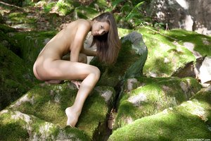 Lizzie  Forest Nymph  Andrej Lupin  54 Imagesk0rtmoaddf.jpg