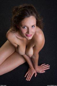Ashley  Private  Stefan Soell  30 Imagesc0rtm21te1.jpg