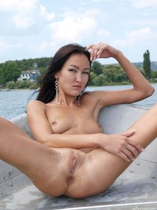 Rusya  On The Same Boat  Aztek  68 Images40rtn8b0kw.jpg
