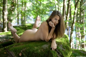 Lizzie  Forest Nymph  Andrej Lupin  54 Imagesd0rtmowrjy.jpg