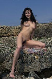 Beata  Curiosity  Valery Anzilov  84 Imagese0rrkeom1v.jpg