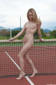Gabi  Matchball  Zorlen  60 Imagesm0rm1llsjo.jpg