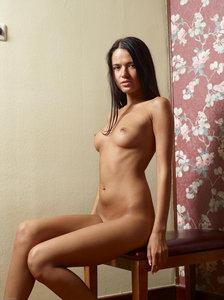 Nicole Pink_2010-12-14_39_3000 (x41)l0r2b5hcfe.jpg