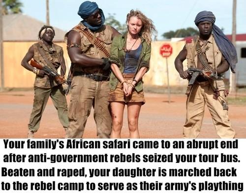 white sluts for black muslims