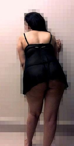sexy desi milf