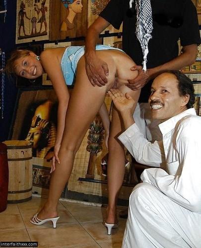 русские жены секс в египте фото