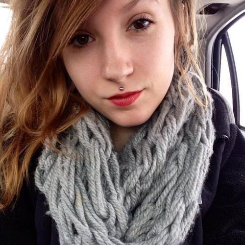 sexy white girl
