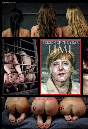 german women for muslims