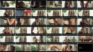 Kiara Lord - Perder Tiempo [FullHD 1080p]