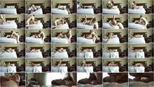 Dani Daniels - Pornstars off Set, Part 2 [SD 480p]