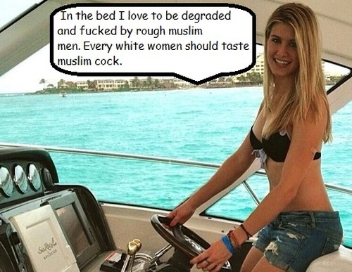 eugenie boucard sex