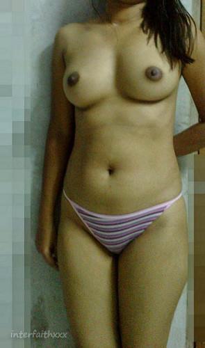 hindu woman nude