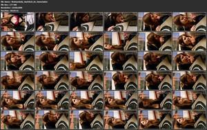 Sheinymindy - Nachtisch im Donerladen [FullHD 1080p]