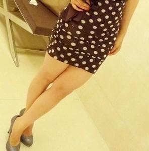 sexy desi girl story