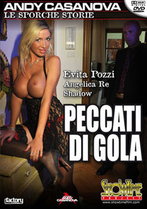 Italiani andy casanova - 3 part 2
