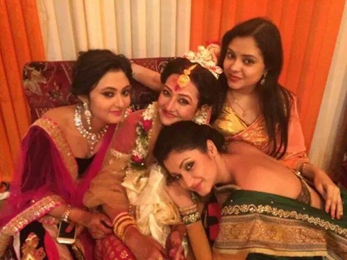 hot hindu girls