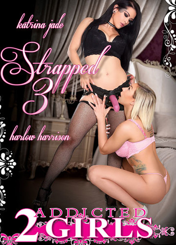 Strapped 3 (2016/WEBRip/SD)