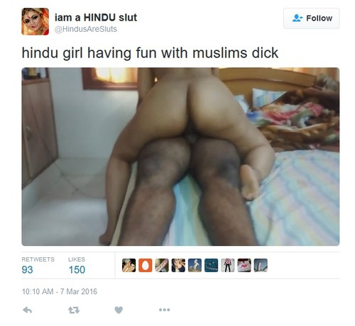 hindu wife sex