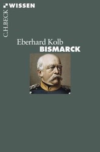 Bismarck, 2. Auflage