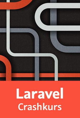 Video2Brain Laravel – Crashkurs