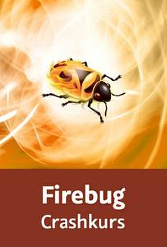 Video2Brain  Firebug  Crashkurs