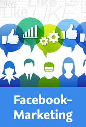 Video2Brain  FacebookMarketing