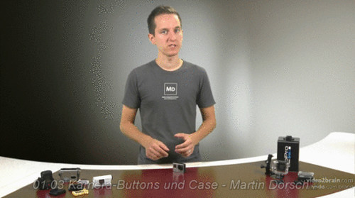 Sport und Actionvideos drehen Mit Action Cams von GoPro und Sony