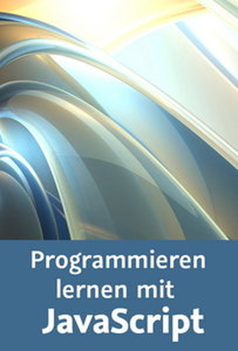 Video2Brain Programmieren lernen mit javascript