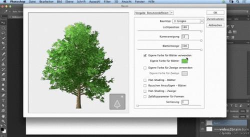 Photoshop CC: Updates 2014 Neu in der Creative Cloud