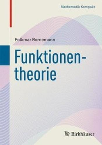 Funktionentheorie (Repost)