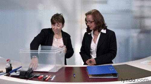 Einnahmenüberschussrechnung (EÜR) verstehen Buchhaltungsgrundlagen für Freiberufler und Kleingewerbetreibende