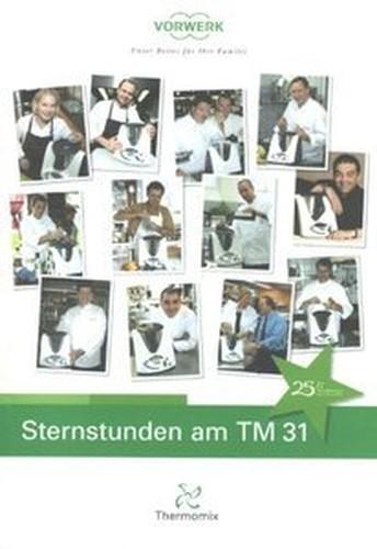 Sternstunden am TM 31 (Repost)
