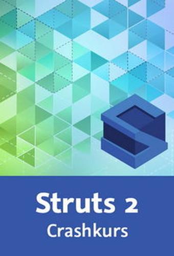 Video2Brain Struts 2 Crashkurs