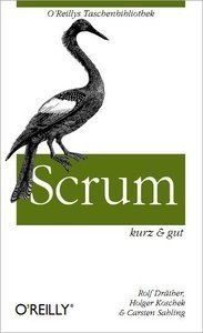 Scrum kurz & gut (repost)